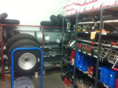 Wheels, Rims, Wobble Rollers, Tyres, Winches-800x598